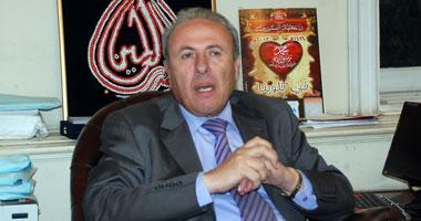 Photo of رئيس قطاع التعليم الأسبق يكشف تفاصيل أسئلة امتحانات النقل