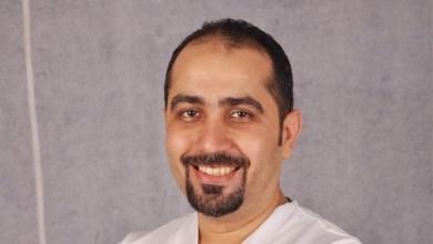 Photo of استشاري أسنان يوضح أفضل طرق حماية الأسنان والمحافظة على سلامتها