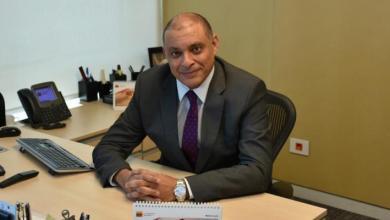 Photo of «التجاري وفا بنك» يواصل تحقيق أهدافه الاستيراتيجية لدعم الشمول المالي