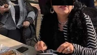 """Photo of مجلس نادي الجزيرة يجتمع لمناقشة عقوبة """"الحلوى الجنسية"""""""