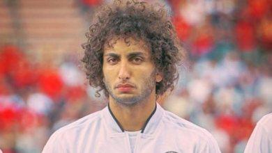 Photo of كلاكيت ثالث مرة.. عمرو وردة يتحرش بفتاة جديدة على «إنستجرام»