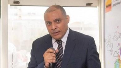 Photo of «التجاري وفا بنك» يُسجّل 29% نمواً في رصيد الأصول بالغاً 40 مليار جنيه