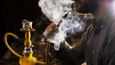 Photo of تدخين الشيشة ينقل عدوى كورونا.. «الصحة» تكشف الأسباب