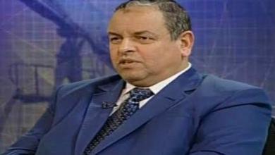 Photo of وزير المالية: تيسير حركة التجارة.. وخفض زمن الإفراج الجمركى.. وتقليل تكلفة السلع
