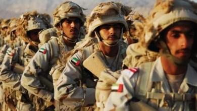 Photo of تفاصيل فتح باب التطوع في الجيش المصري 2021 شروط القوات المسلحة