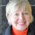 Faye Marcotte