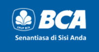 PT-Bank-Central-Asia-Tbk-Logo-BCA-01