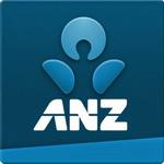 Logo-Bank-ANZ-150x150. ATM Bank ANZ di Kuta