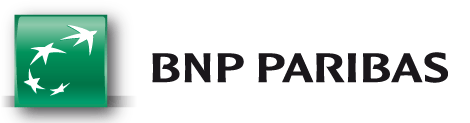 logo-bank-bnp-paribas-indonesia