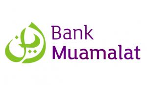 logo-bank-muamalat-indonesia-Kode Bank Muamalat Syariah
