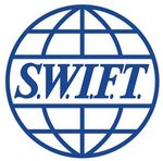swift code. Kode SWIFT Bank BNI