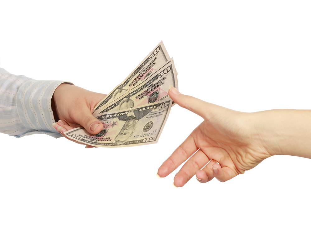 tarif-dan-biaya-bank