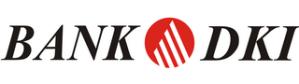 logo-bank-dki-small. Kantor Bank DKI di Jakarta Pusat JK