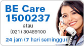 Call Center Bank Ekonomi Raharja. Kantor Bank Ekonomi Raharja di Pangkalpinang, BB