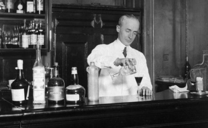 Recrutement : du Groupement d'Employeurs à l'agent de barmen ?