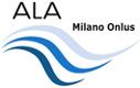 ala_logo-127x80