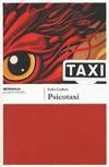 Psicotaxi, la copertina