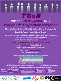 Tdor2012