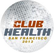 Club health 2013