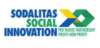 Logo Sodalitas