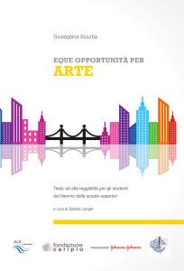 Eque opportunità per Arte