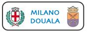 Milano Douala