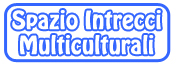 Spazio intrecci multiculturali-banner
