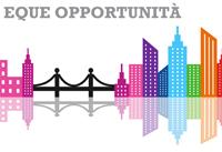 Eque opportunità