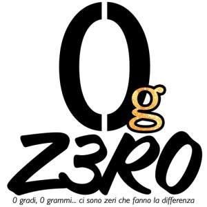 logo Zero g