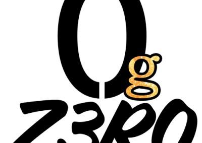 Zero Gradi Zero Grammi