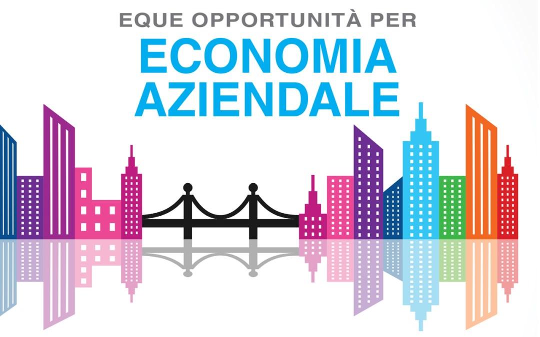Eque Opportunità per ECONOMIA