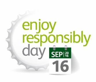 Heineken Enjoy Responsibly Day 2016