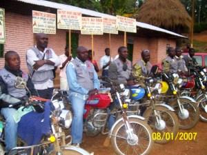 mototaxi-cameroun