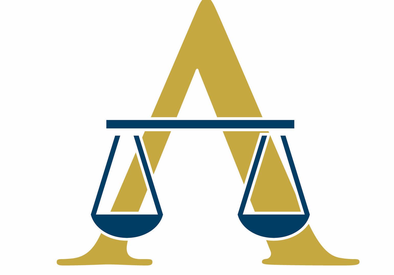 Logo_Alaminrahman&associates
