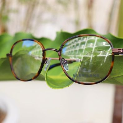 Glen Lane Eyewear