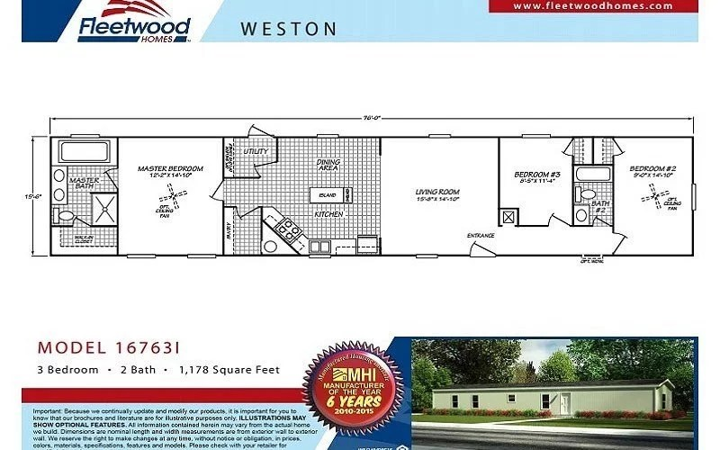 16x80 mobile home floor plans for 14x40 mobile home floor plans