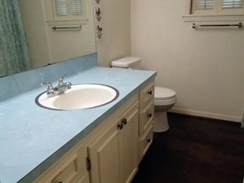 Optimized-Guest Bath