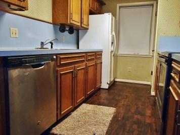 Optimized-Kitchen 2