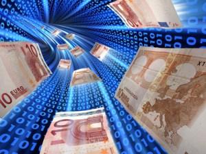 Combien votre concurrent est prêt à payer pour acheter vos données ?