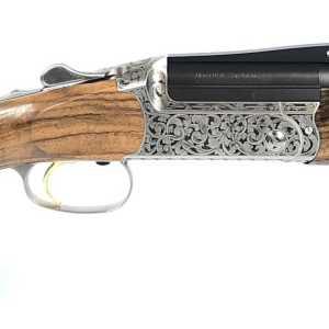Blaser Shotguns