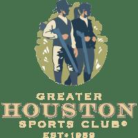 Greater Houston Sport Club