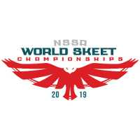 World Skeet Championships