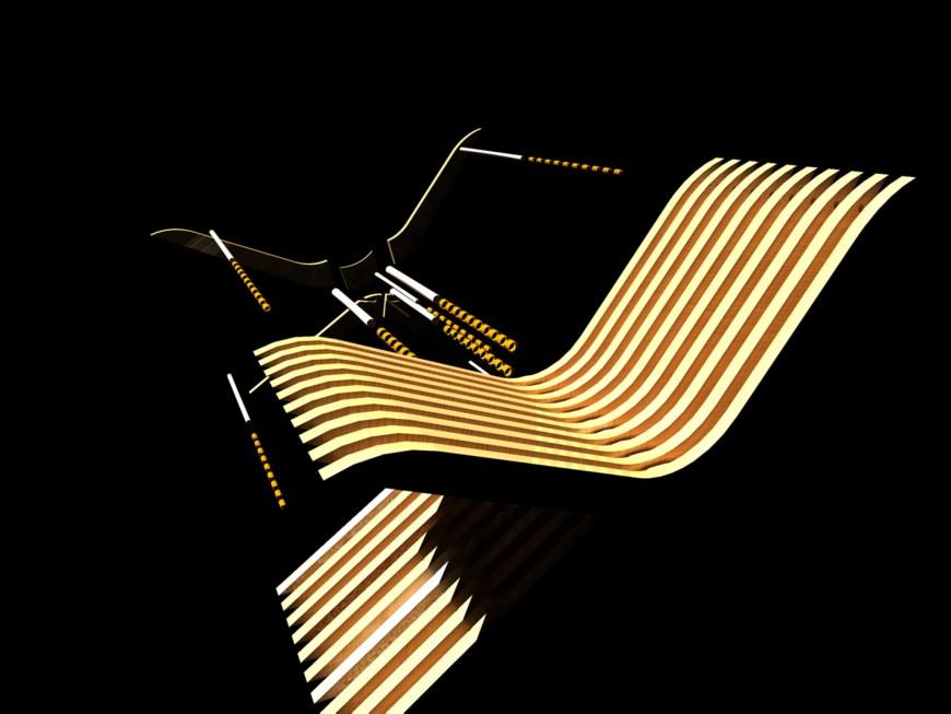 alana-chair-model-01-21
