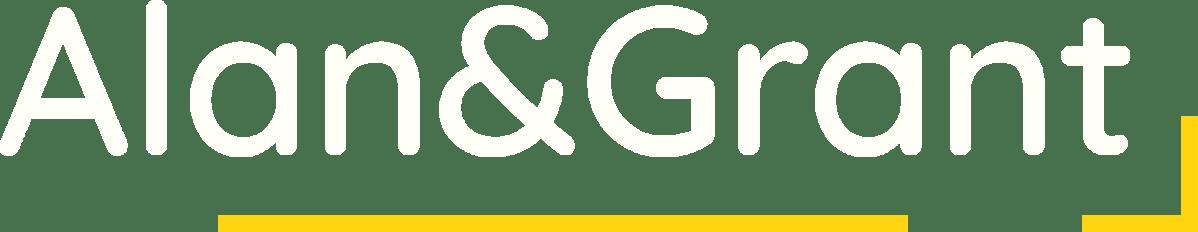 Alan & Grant Recruitment, latest jobs, recruitment