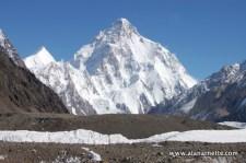 Nepal to Run K2 this Winter!