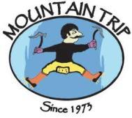 Introducing Mountain Trip