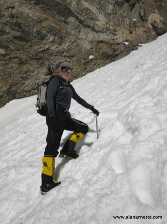 K2 Why K2 Is Dangerous And Difficult The Blog On
