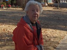 Alzheimer's Killed my Mom Five Years Ago