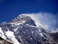 Everest April 6 2015