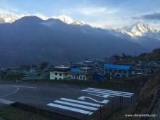 Everest 2019: Deadly Crash at Lukla